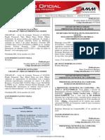 Lei Luz MG.pdf