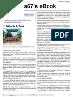 eBook TrilhoSTome2014