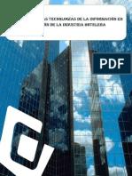 Tecnologias de La Información G.I.hoteleras