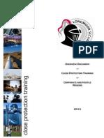 CP Document 2013