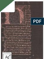 GRUIJS - Codicologie of Boek-Archaeologie