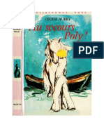 Aubry Cécile Poly 10 Au Secours Poly 1975