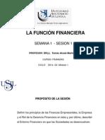 Semana_1_Sesion_1_-Funcion_Financiera-2014_02_M1