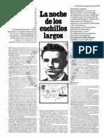 Miguel Álvarez 1956