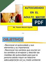 autocuidado-131112170752-phpapp01