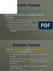 2 EvolucionHumana