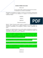 Decreto302 Del 2000