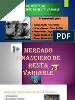 EXPOSICION INGENIERIA FINANCIERA.pptx