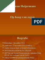 Herman Heijermans2