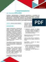 Mkt p Operaci‡n y Mantenimiento v2