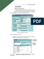 4. Manual Contabilidad Clientes