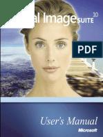 Manual 000056206