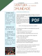 Lição 2 de 6.pdf