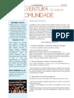 Lição 4 de 6.pdf