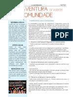 Lição 5 de 6.pdf