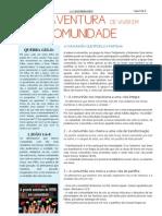Lição 6 de 6.pdf