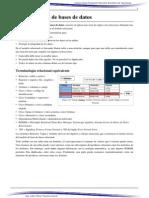 Normalizacion+de+base+de+datos