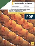 Teach Yourself Chinese (Mandarin).pdf