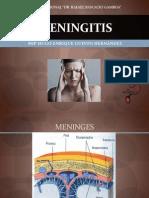 meningitis-131025092700-phpapp02