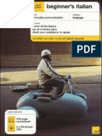 Teach Yourself Beginner's Italian.pdf