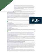 Dicionario-Papel.doc