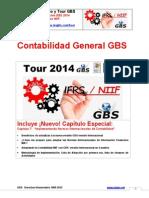 GBS2014-Internacional-Tour-MiGuiaDeTrabajo.pdf