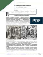 Guia de Aprendizaje Historia 5basico Semana 20 2014 (1)
