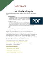 GEOLOCATION_API.pdf