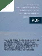 INVERSORES, CONVETIDORES ETC.pdf