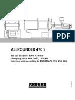 ARBURG_ALLROUNDER_470S_TD_528481_en_GB.pdf