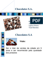 Mapa do Negócio_Chocolates S.A_Final 2.ppt