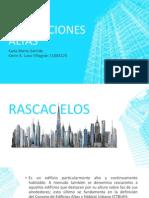 Edificaciones Altas.pptx