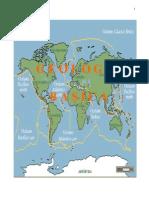 Geología Basica