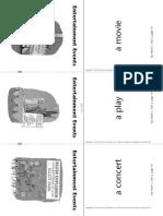 UNIT_02_Vocabcards.pdf