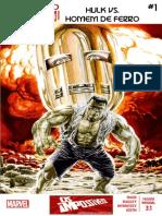 Pecado Original V1 3.1 - Hulk vs. Homem de Ferro (06-2014) Hqbr [Impossiveisbr.blogspot.com]