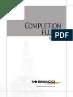 Manual de Fluidos de Completamiento.pdf