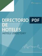 Hotels directory.pdf