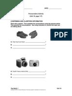UNIT_10_Confirming.pdf