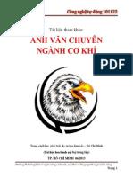 Anh Văn cơ khí.pdf