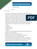 autoavalizacao_do_perfil_empreendedor.pdf
