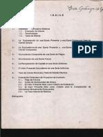 _5.Guía-SOITAVE