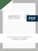 Estrategia_con_portada.pdf
