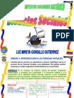 laimportanciadelascienciassociales-090805155657-phpapp02