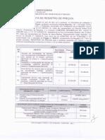 ATA TRT9 - 99-2013.pdf