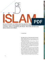Busra_science and islam.pdf