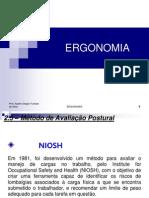 Ergonomia Aula 06
