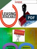 leasingfinal-120815073936-phpapp01