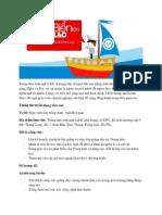 L&D - Tuyển Dụng Tháng 8.2014