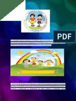 En El Presente Blog Les Enviaremos Información Valiosa Que Puede en Cierta Forma Contribuir Con Insumos Necesarios Para Ayudarlos en Su Interacción Diaria Con Nuestros Niños y Niña1