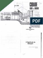 PARTE 1 O Significado do Botequim.pdf